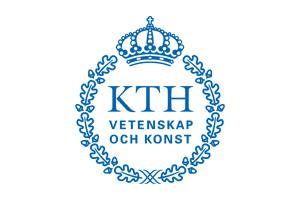 KTH, Kungliga Tekniska Högskolan