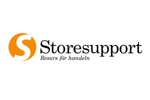 Storesupport