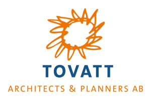 Tovatt Architects and Planners