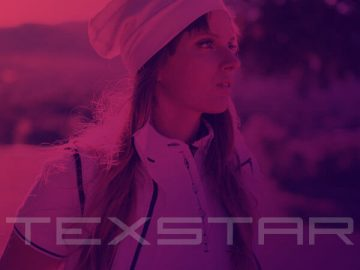 Texstar