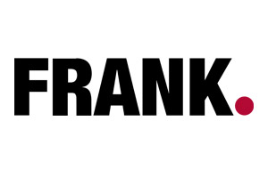To Be Frank