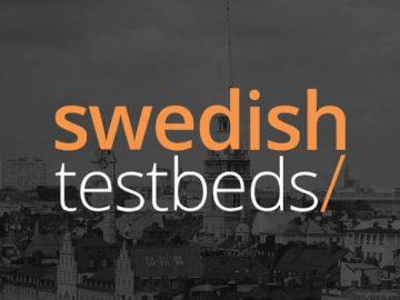 swedishtestbeds.com