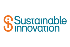 Sustainable Innovation logo